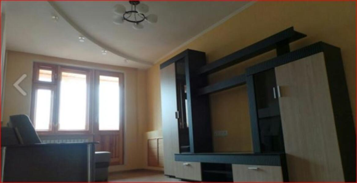 Квартира, 3-комн., Харьков, Холодная Гора, Полтавский Шлях