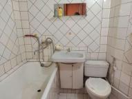 1-комнатная квартира, Харьков, Салтовка, Академика Павлова