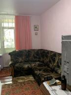 1-комнатная гостинка, Харьков, Старая салтовка, Салтовское шоссе
