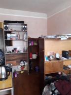 1-комнатная гостинка, Харьков, Жуковского поселок, Астрономическая