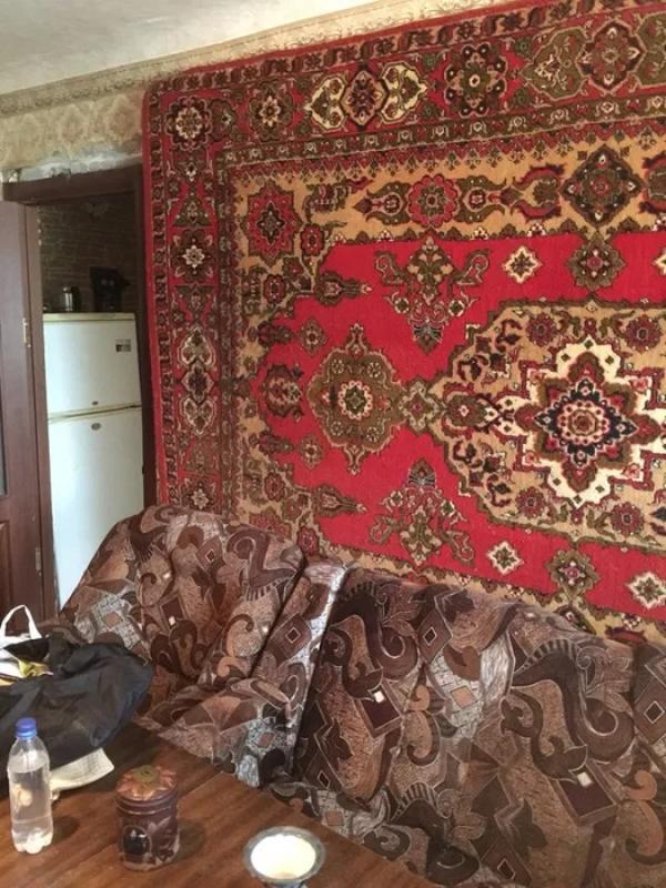 Купить 2-комнатная квартира, Слатино, Харьковская область
