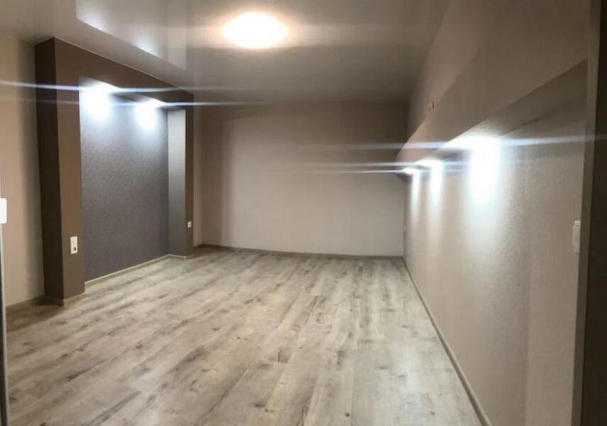 Купить 2-комнатная квартира, Харьков, Защитников Украины метро, Московский пр-т