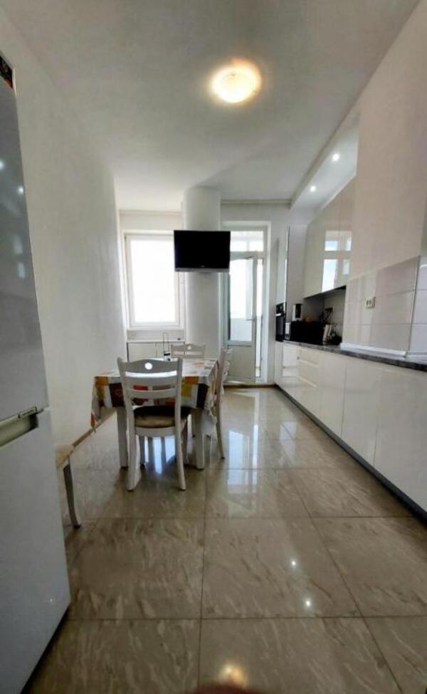 Купить 2-комнатная квартира, Харьков, Павлово Поле, Отакара Яроша пер.