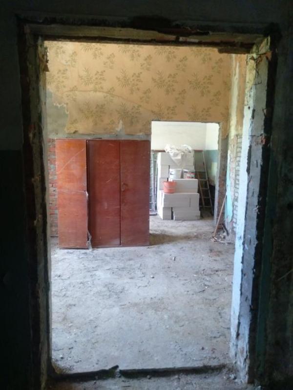 Купить 3-комнатная квартира, Харьков, ФИЛИППОВКА, Кибальчича