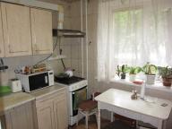 3-комнатная квартира, Харьков, Новые Дома, Стадионный пр-зд