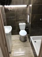 1-комнатная квартира, Харьков, Защитников Украины метро, Московский пр-т