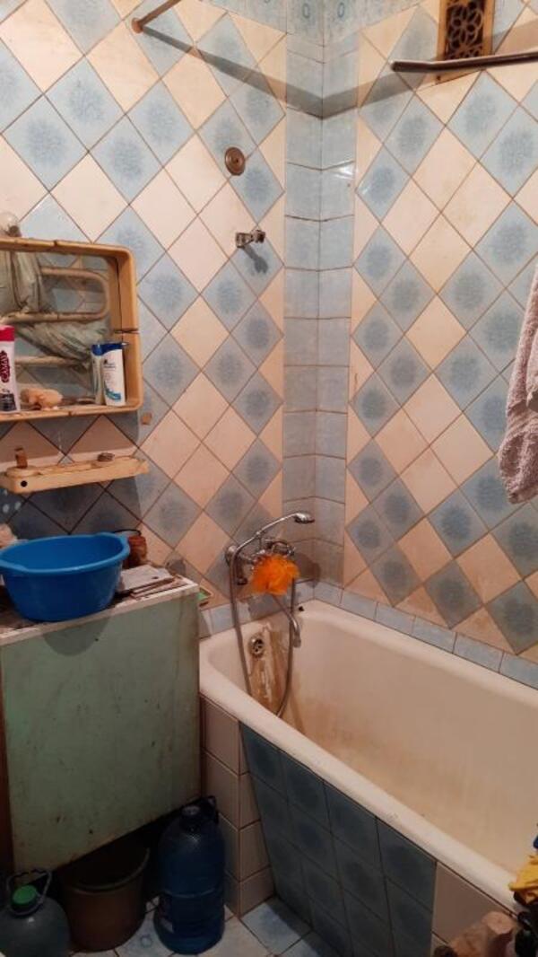 Купить 3-комнатная квартира, Харьков, ХТЗ, Франтишека Крала