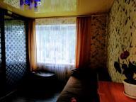 2-комнатная гостинка, Чугуев, Героев Чернобыля (Щорса, Красных партизан), Харьковская область