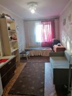 1-комнатная гостинка, Харьков, Павлово Поле, 23 Августа