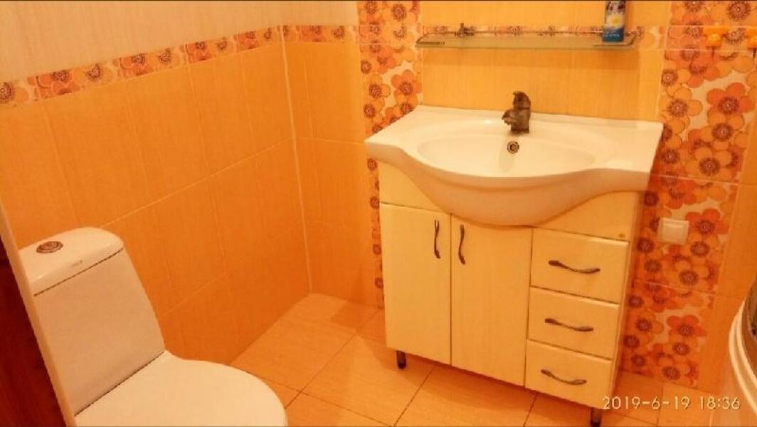 Купить 2-комнатная квартира, Мерефа, Харьковская область