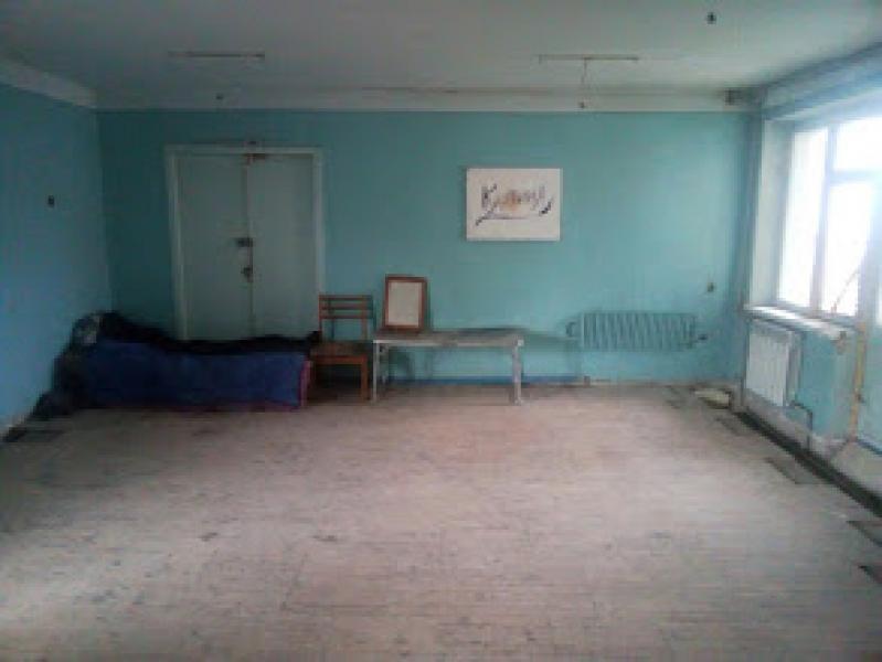 Купить 1-комнатная гостинка, Харьков, Клочковская