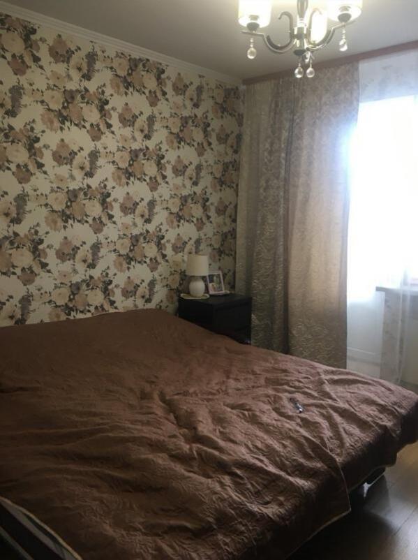 Купить 3-комнатная квартира, Харьков, Песочин, Набережная (Соколова), Харьковская область