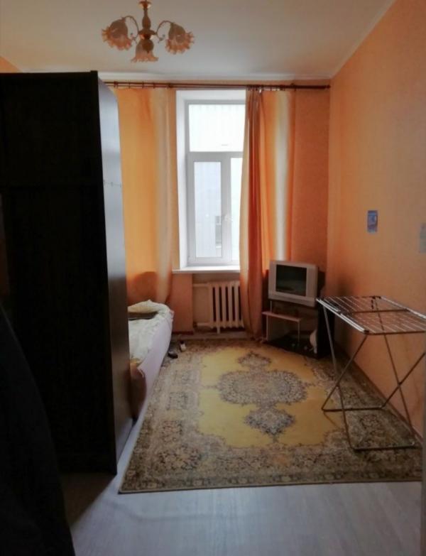 Купить 7-комнатная квартира, Харьков, НАГОРНЫЙ, Сумская
