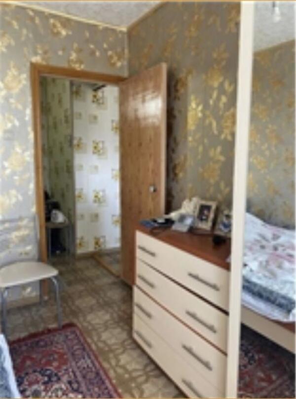 Купить 2-комнатная квартира, Харьков, ШИШКОВКА, Старошишковская