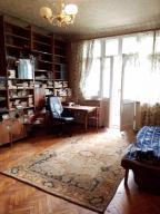 4-комнатная квартира, Харьков, Холодная Гора, Победителей