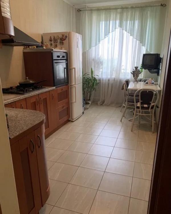 Купить 3-комнатная квартира, Харьков, Сосновая горка, Науки проспект (Ленина проспект)