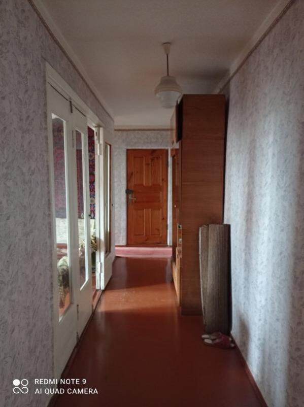 Купить 3-комнатная квартира, Харьков, Аэропорт, Мерефянское шоссе