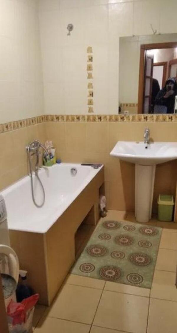 Купить 2-комнатная квартира, Харьков, Центр, Пушкинский взд