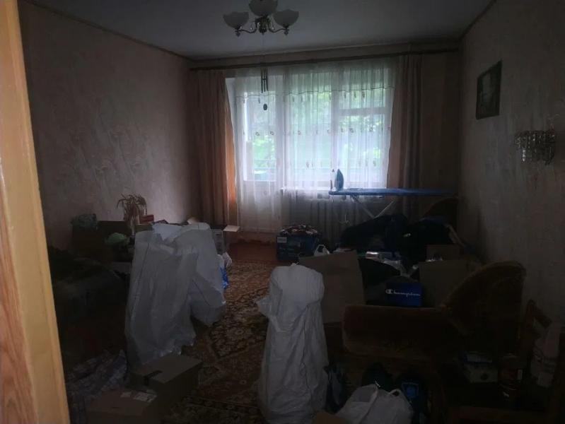 Квартира, 3-комн., Кочеток, Чугуевский район