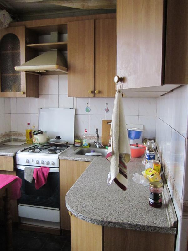 Купить 3-комнатная квартира, Харьков, Защитников Украины метро, Тарасовский в-зд
