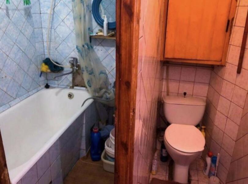 Купить 2-комнатная квартира, Харьков, Холодная Гора, Холодногорская (Елизарова)