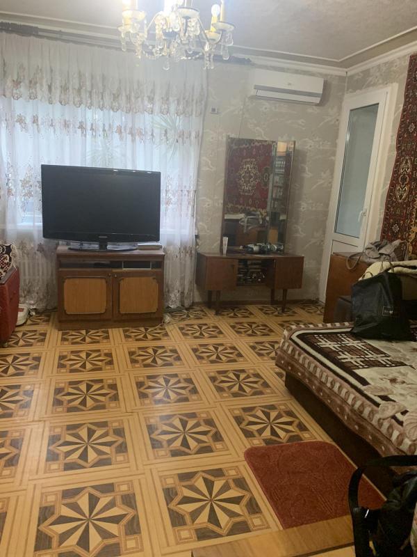 Купить 2-комнатная квартира, Солоницевка, Сумской путь (Ленина, Свердлова, Петровского), Харьковская область