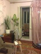 3-комнатная квартира, Харьков, Салтовка, Героев Труда