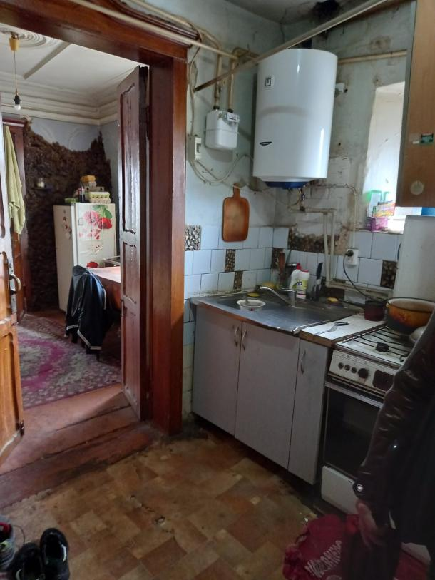 Купить 2-комнатная квартира, Харьков, Гагарина метро, Гордиенковская