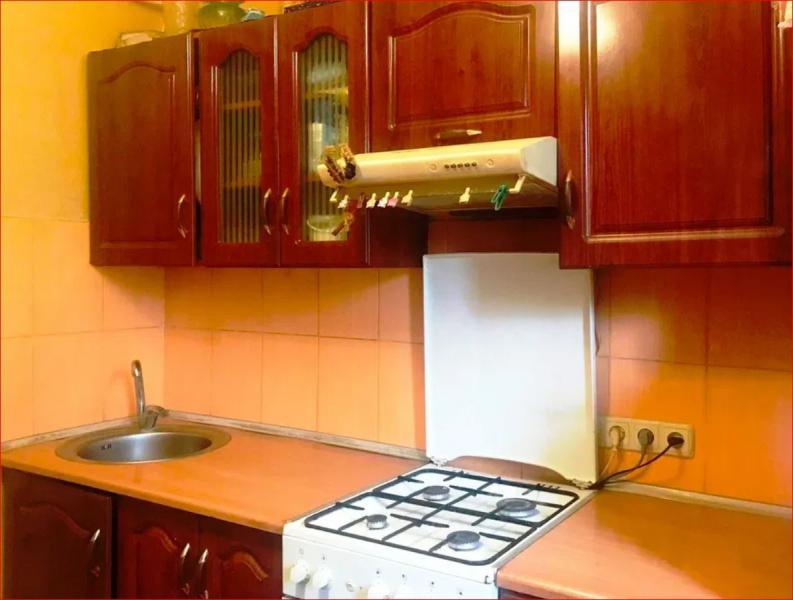 Купить 1-комнатная квартира, Харьков, НАГОРНЫЙ, Коломенская