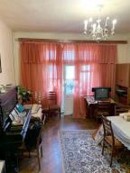 3-комнатная квартира, Харьков, Центр, Данилевского