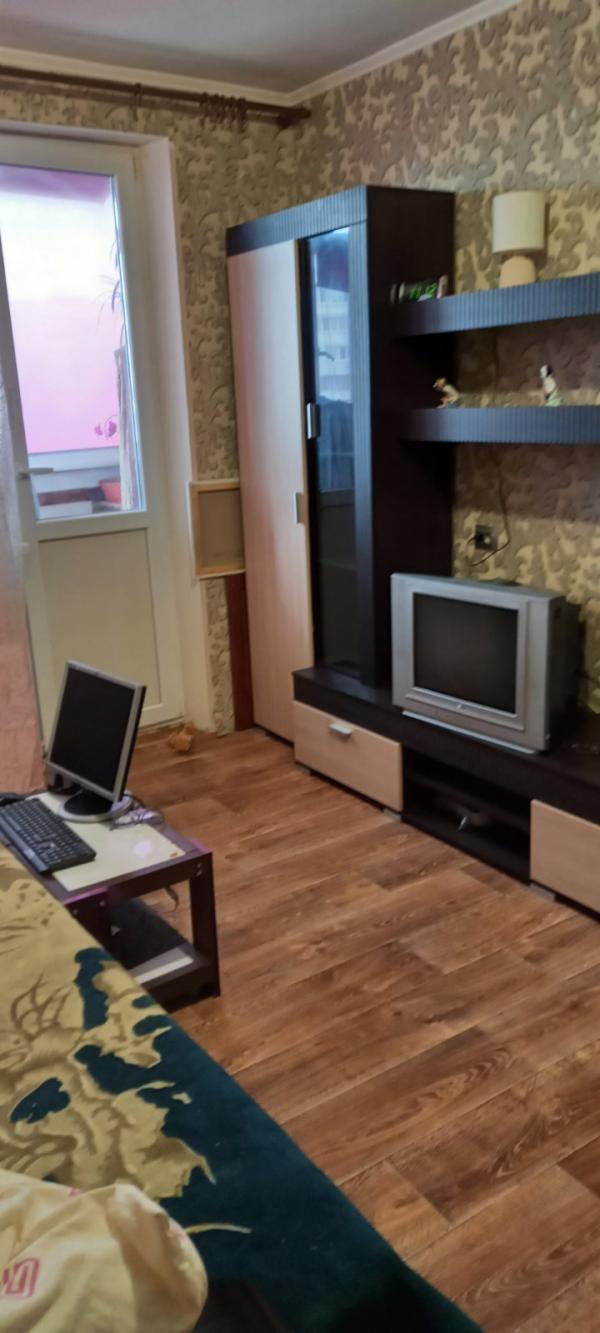 Купить 3-комнатная квартира, Харьков, Северная Салтовка, Широнинцев
