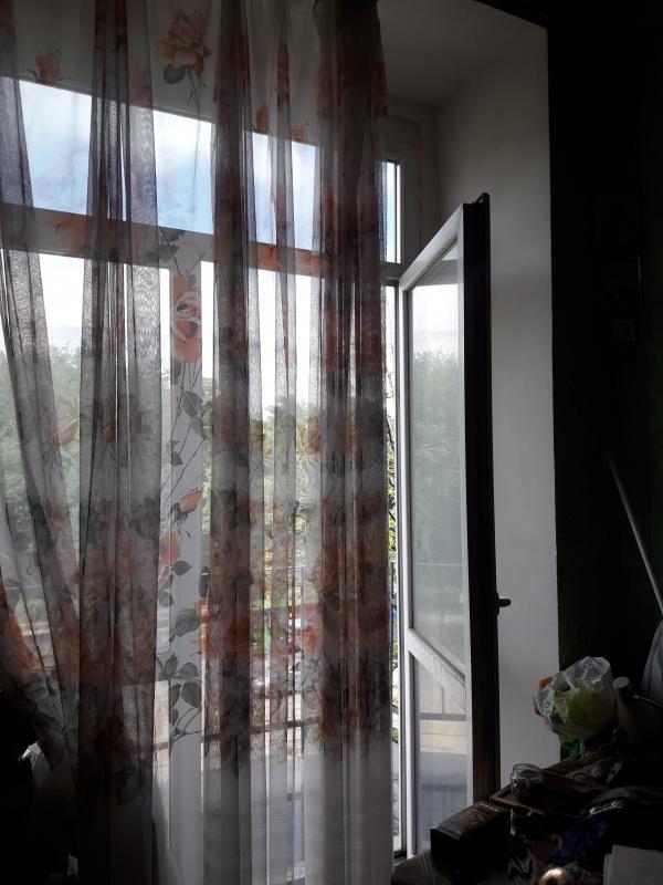 Купить 1-комнатная гостинка, Харьков, Южный Вокзал, Полтавский Шлях