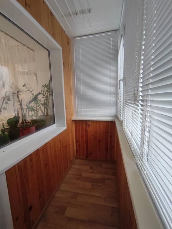 Купить 1-комнатная квартира, Харьков, Восточный, Плиточная