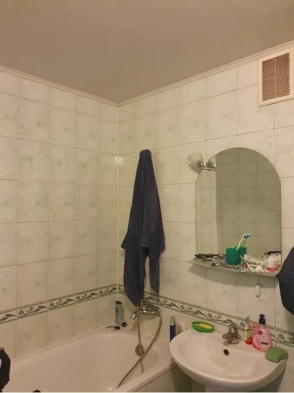 Купить 1-комнатная квартира, Харьков, ШИШКОВКА, Шишковская