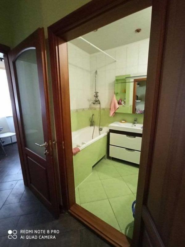 Купить 3-комнатная квартира, Харьков, Салтовка, Салтовское шоссе