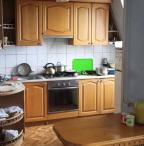 3-комнатная квартира, Харьков, Новые Дома, Петра Григоренко пр. (Маршала Жукова пр.)