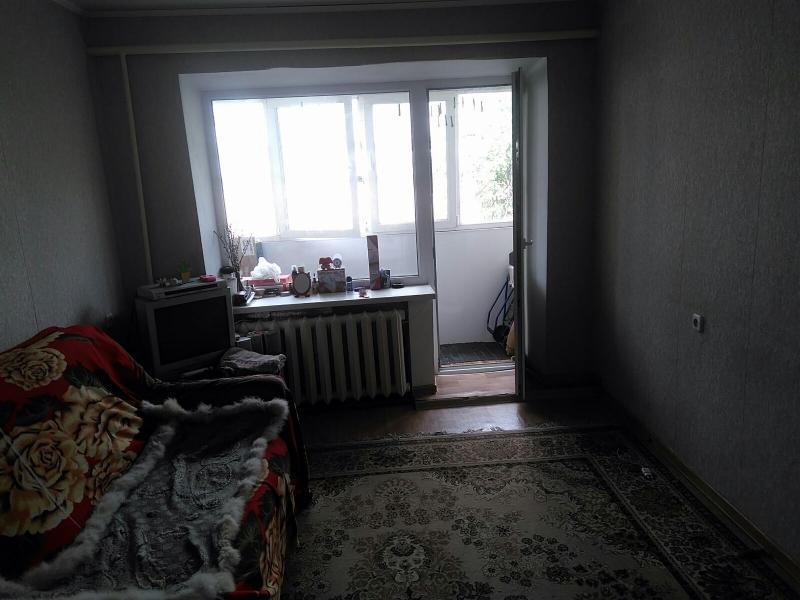 Купить 3-комнатная квартира, Чугуев, Жадановского, Харьковская область