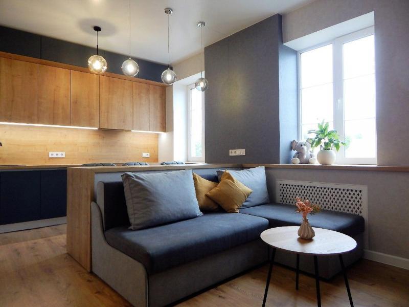 Купить 2-комнатная квартира, Харьков, Центр, Дарвина