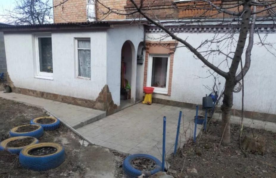 Купить 2-комнатная квартира, Харьков, Холодная Гора, Левченко (Губкомовская)