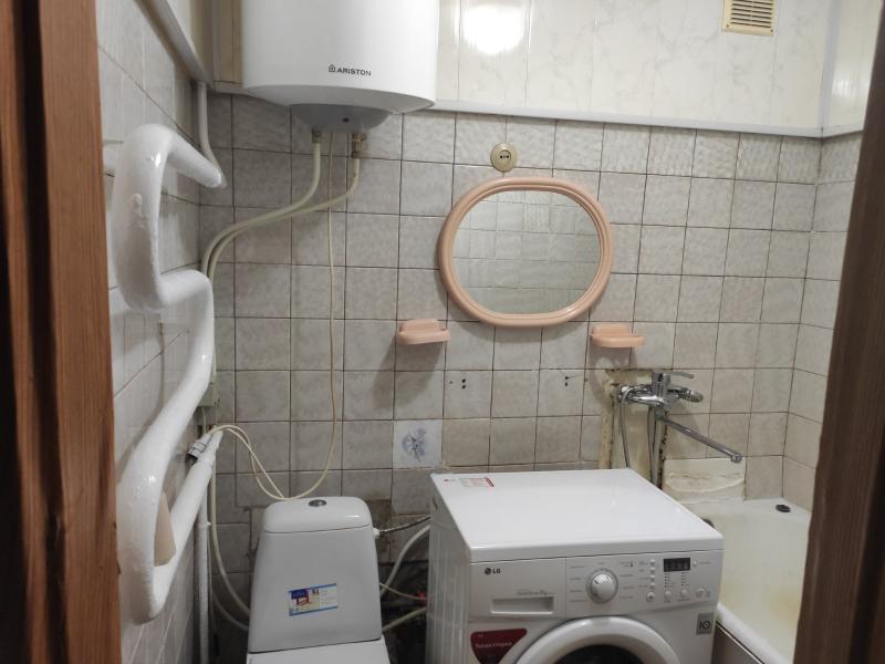 Купить 1-комнатная квартира, Харьков, Новые Дома, Маршала Рыбалко