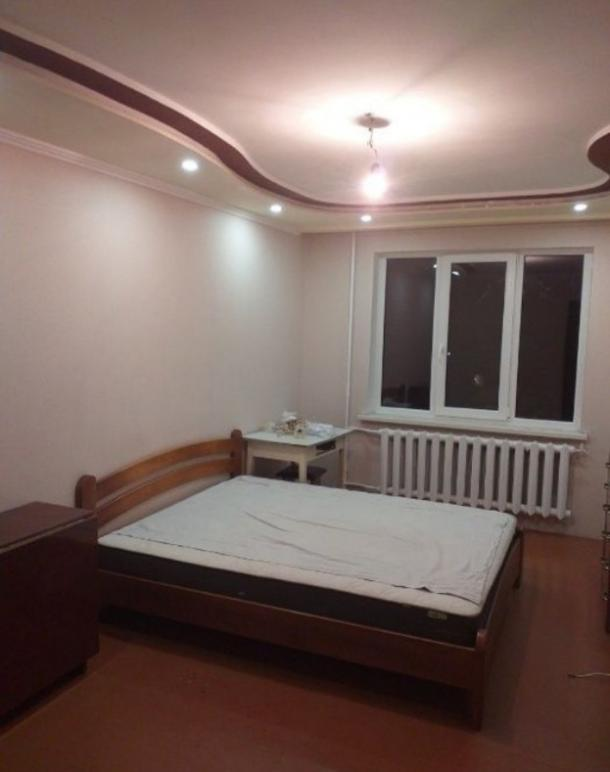 Купить 2-комнатная квартира, Чугуев, Харьковская, Харьковская область