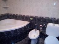 3-комнатная квартира, Харьков, ХТЗ, Мира