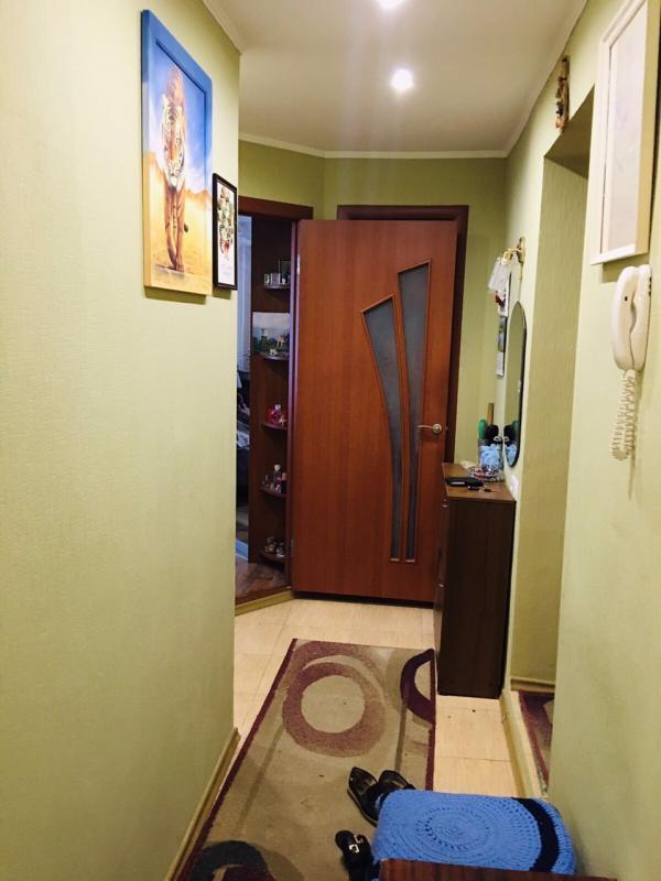 Купить 3-комнатная квартира, Харьков, Масельского метро, Северная