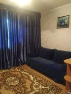 4-комнатная квартира, Харьков, Павлово Поле, 23 Августа