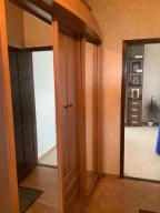 3-комнатная квартира, Харьков, ОДЕССКАЯ, Грозненская