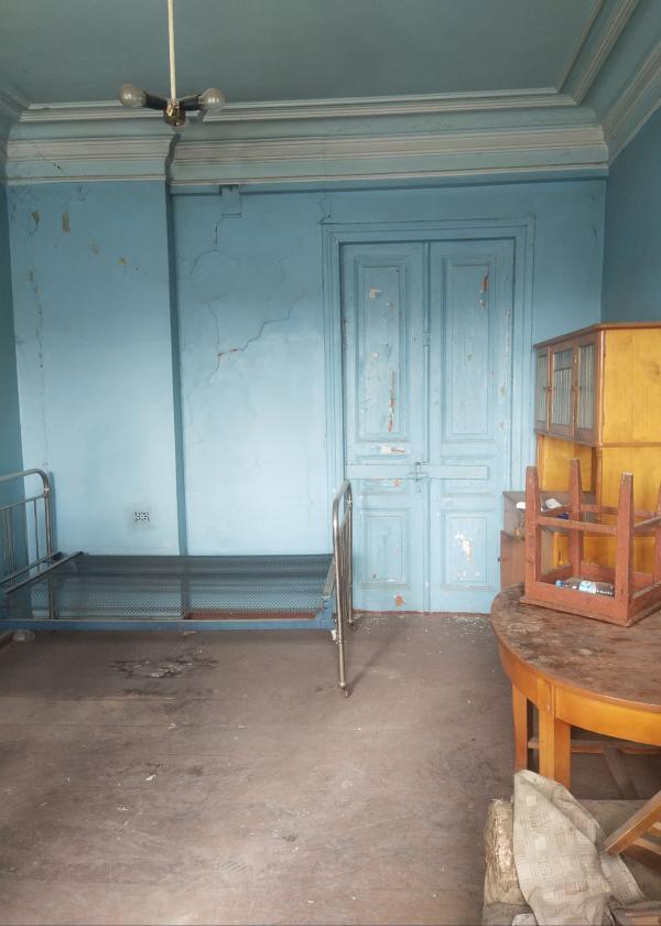 Купить 3-комнатная квартира, Харьков, МОСКАЛЁВКА, Колодезный пер.