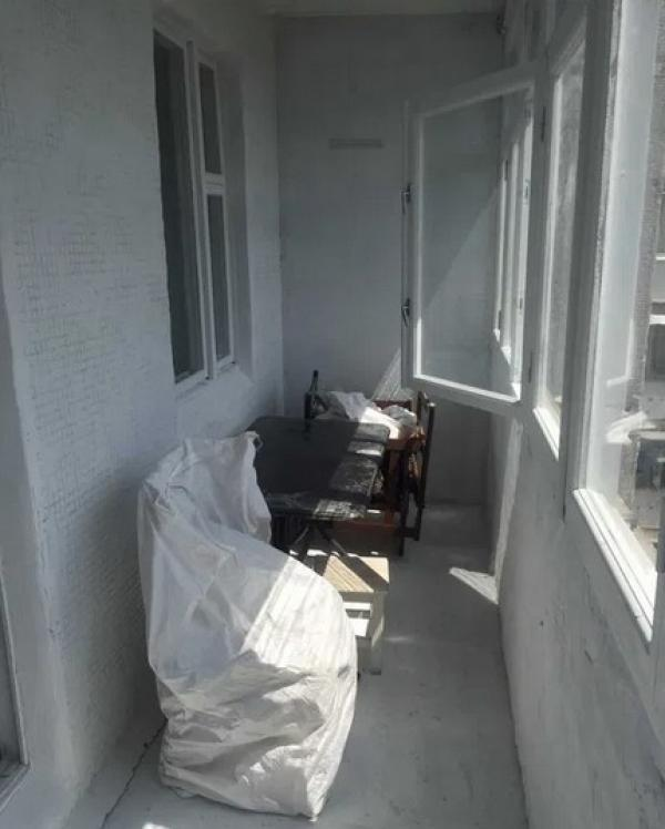Купить 1-комнатная квартира, Харьков, Киевская метро, Матюшенко