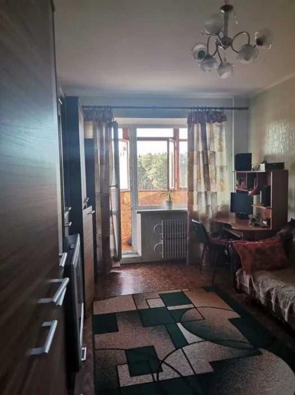 Купить 3-комнатная квартира, Харьков, Песочин, Квартальный пер.