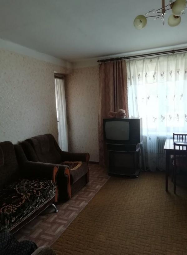 Квартира, 2-комн., Харьков, Бавария, Петра Свинаренко