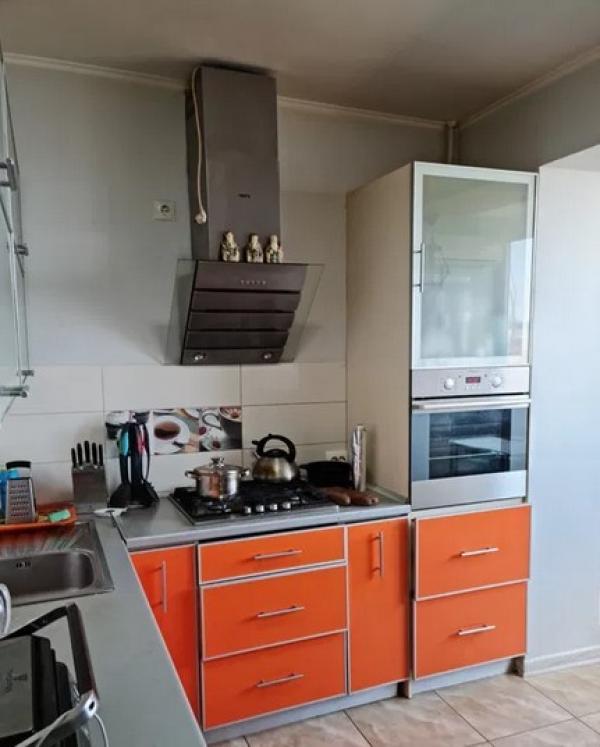Купить 2-комнатная квартира, Харьков, Песочин, Кушнарева, Харьковская область